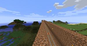 Kurn's Road 2