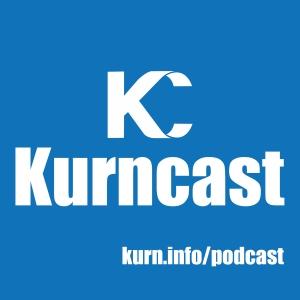 The Kurncast